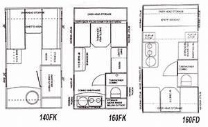 Cikira retro lite small travel trailer floorplans goin for Floor plans small travel trailers