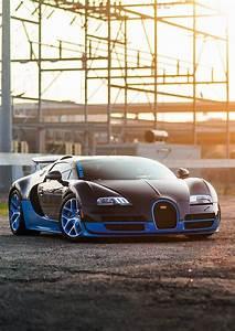 Sport Auto Classiques : bugatti veyron grand sport vitesse cars horsepower bugatti n17dg cars bugatti cars cars ~ Medecine-chirurgie-esthetiques.com Avis de Voitures