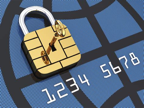 A zero balance card is credit card on which a consumer does not owe any money because they have paid any balances. 5 Credit Card Security Measures You Should Take - CAGRValue