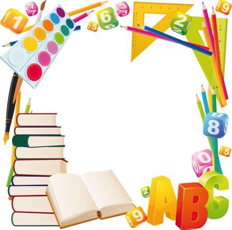 articles d ecole scolaire cadres bordure et 201 cole