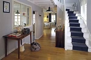 Agencement Des Pices D39une Maison Et Architecture D