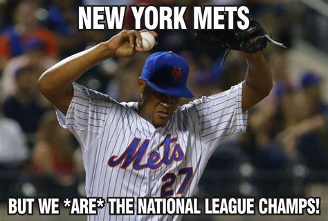 Mets Memes - atlanta braves 2016 memes for the 30 mlb teams