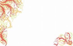 Png Wallpapers - WallpaperSafari