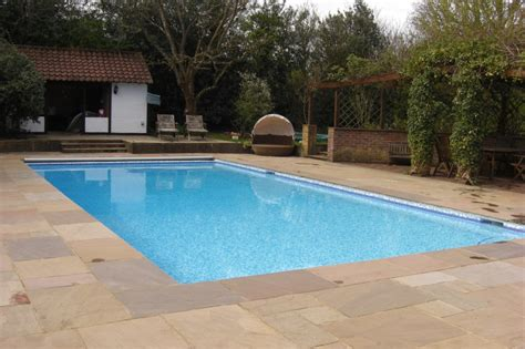 swimming pool surroundings swimming pool tiling and finishes ascot pools swimming pool construction berkshire surrey