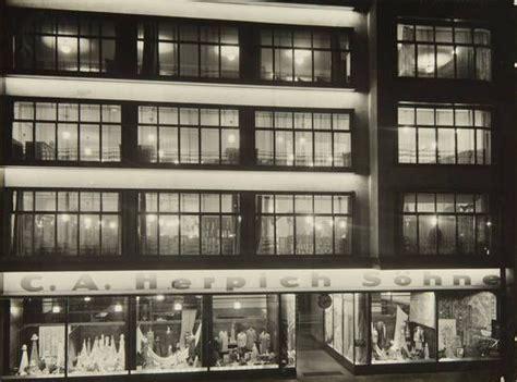 Berlin Im Licht by 874 Besten Berlin 1928 Bilder Auf Die Goldenen