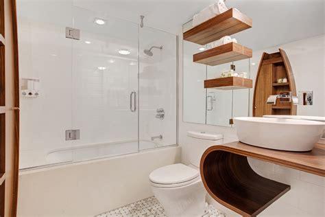 Countertop Shelves Bathroom, Toto Aquia Ii Bathroom