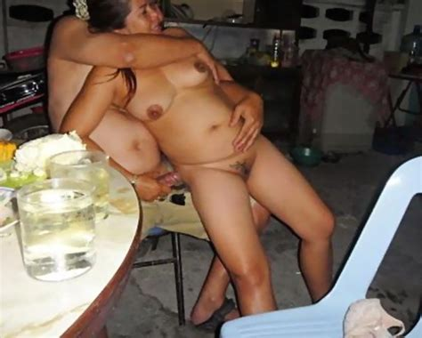 T2  In Gallery Indonesian Sex Picture 9 Uploaded By