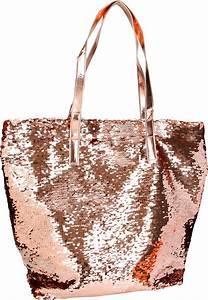 Handtasche Mit Zapfhahn : topmodel handtasche tragetasche mit streichpailletten bei papiton bestellen ~ Yasmunasinghe.com Haus und Dekorationen