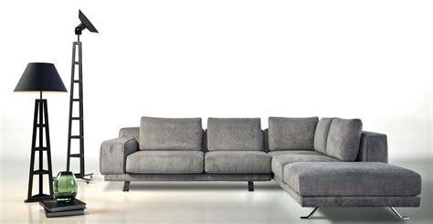 divani letto prezzo  divano letto  pelle elegante