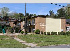 Four Seasons Apartments Atlanta, GA Apartment Finder