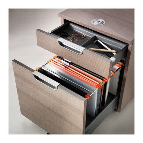 ikea galant file cabinet lock set ikea galant file cabinet lock reset nazarm