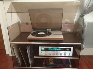 Meuble Platine Vinyle Vintage : un nouveau ma hifi vintage que j 39 aime tant le forum audiovintage ~ Teatrodelosmanantiales.com Idées de Décoration