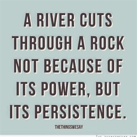 Jun 19, 2019·2 min read. Famous Quotes On Courage And Perseverance