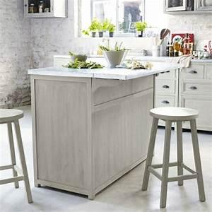 meuble bar rangement cuisine salon blanc laque ikea 36 With meuble bar moderne design 1 meuble de bar en bois blanc sur roulettes biarritz