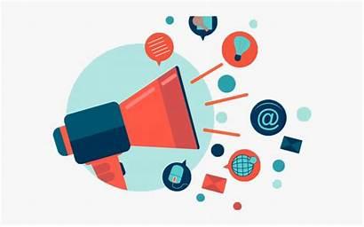 Marketing Clip Clipart Advertising Digital Advertisement Social