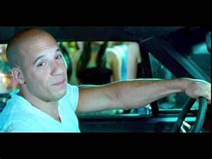 Vin Diesel Fast And Furious : fast and furious 3 soundtrack with vin diesel youtube ~ Medecine-chirurgie-esthetiques.com Avis de Voitures