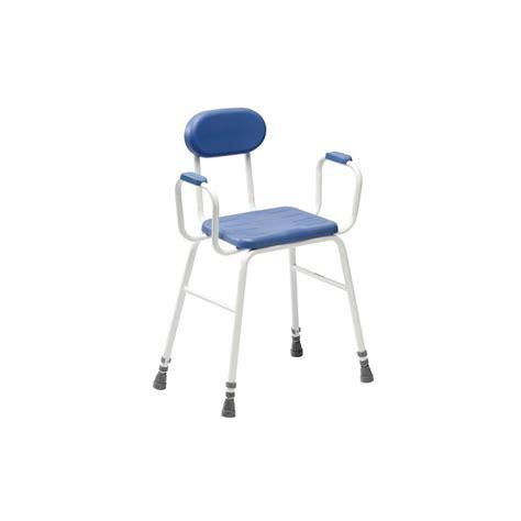 assise chaise haute chaise de ou cuisine assise haute tous ergo