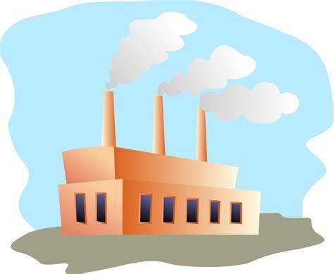 sofactory canapé factory