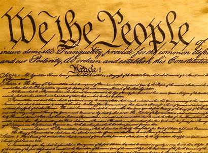 Constitution Wallpapers