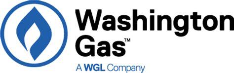 help paying light bill in virginia washington gas a wgl company