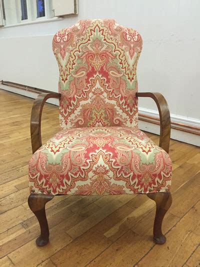 Upholstery Courses Kent by Caroline Rance Upholstery Courses