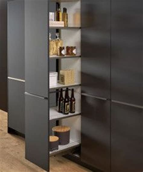 1000 ideas about armoire coulissante on pinterest