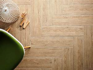 Pavimento: Parquet, Cotto o Gres ? DRESS YOUR HOME