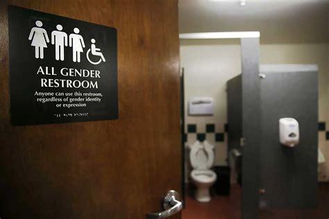 gender revolution massey university