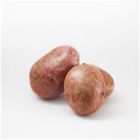 Quelle Pomme De Terre Choisir Pour Raclette by Quellepommedeterre Com Bien Choisir Vos Pommes De Terre