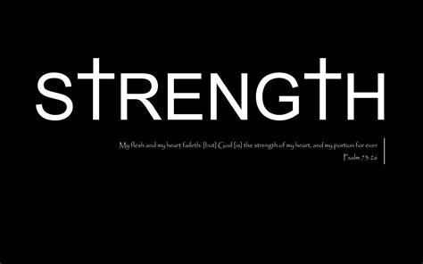 christian quotes  women strength quotesgram