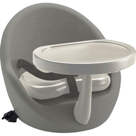 rehausseur bebe chaise les rehausseurs de chaise et sièges bébé consobaby mag