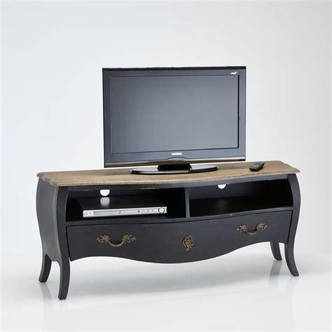 meuble tv laqu 233 large choix de produits 224 d 233 couvrir