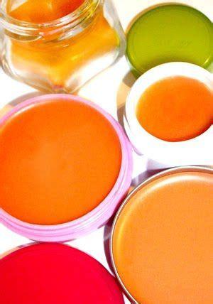 lippenbalsam selber machen ohne bienenwachs selbst gemachter lippenbalsam naturkosmetik lippenbalsam lippenbalsam selber machen und lippen