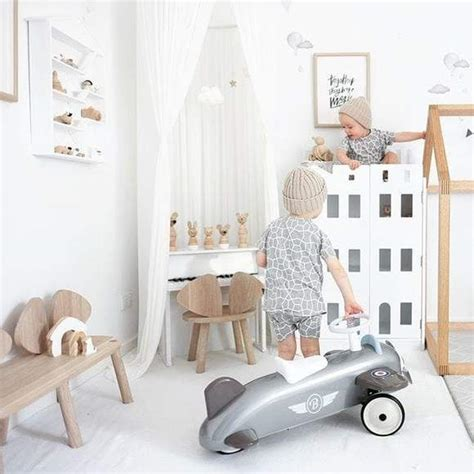 kids bedroom furniture kids wooden toys  hip kids