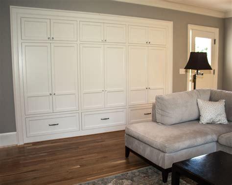 wall  walk storage cabinets storage cabinets  marble
