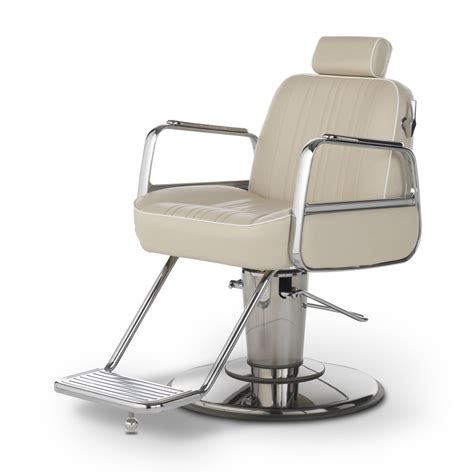 takara belmont cadilla m styling chair salon supplies