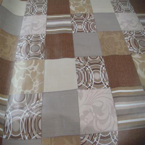 fabricant de toile ciree toile cir 233 e de qualit 233 au m 232 tre pas cher