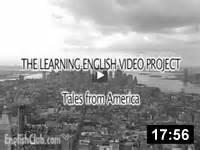 esl worksheets tales  america esl worksheets