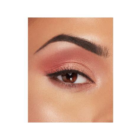 milani luster light eyeshadow palette cosmeticos