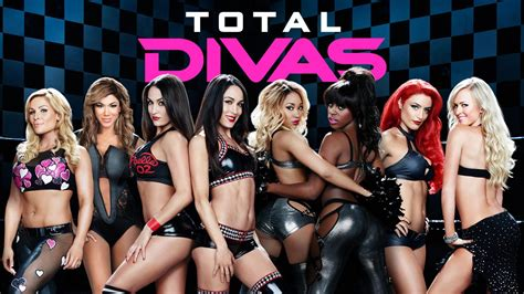 Wwe Wallpaper Of John Cena Total Divas Season 3 Episode 310 Tj Still A Douche Movie Tv Tech Geeks News