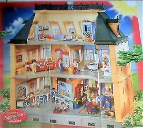 Playmobil Haus Erweiterung Ebay