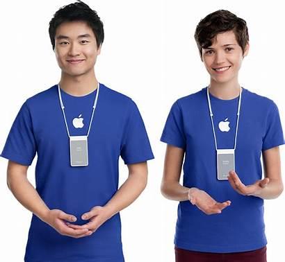 Apple Employee Lawsuit Bag Iclarified Checks Dismissal