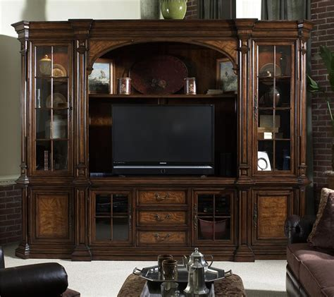 saginaw on wall units furniture entertainment center wall unit with by furniture