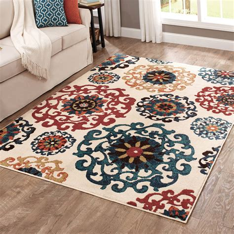 kohls kitchen rugs area rugs at kohl s area rug ideas