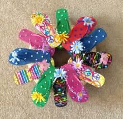 farben und dekoration idee furs schlafzimm 54 kluge ideen für basteln mit kindern im sommer archzine net