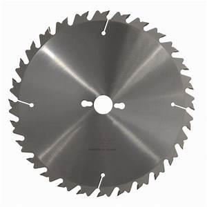 Lame Scie Circulaire Bois : lame scie circulaire fabrication fran aise machine a bois ~ Melissatoandfro.com Idées de Décoration