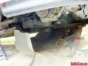 Moteur Ford Focus : changer la courroie de distribution sur focus 1 8 tddi tuto ~ Medecine-chirurgie-esthetiques.com Avis de Voitures