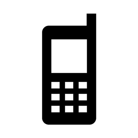 cell phone for free no mobile phone clipart clipartsgram phone number symbol clipart best
