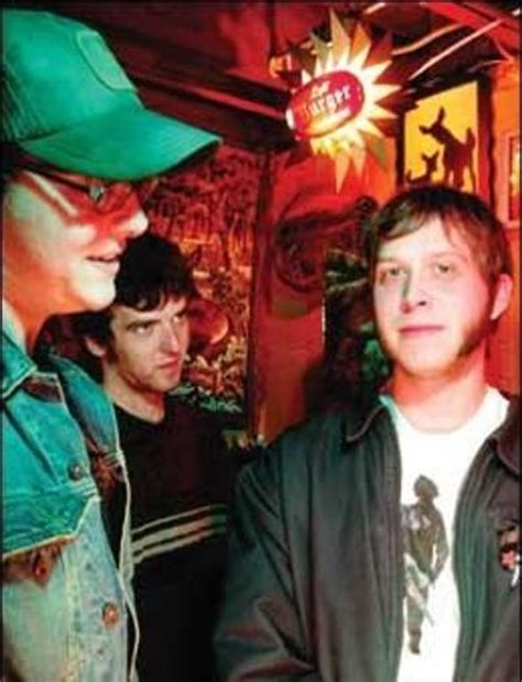 two cow garage two cow garage biography history allmusic
