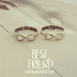 Essay about best friend forever